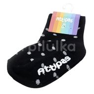 Attipas Ponožky Urban Dot