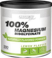 Prom-In Magnesium Bisglycinate citron 390g