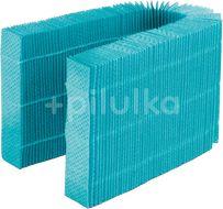 Soehnle Náhradní filtr pro zvlhčovač vzduchu Airfresh Hygro 500 68104