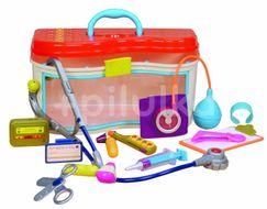 Kufřík Dr. Doctor