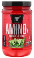 BSN Amino X watermelon 435g