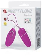 Pretty Love Bradley 1ks