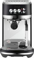 Sage SES500BTR Espresso Black Truffle