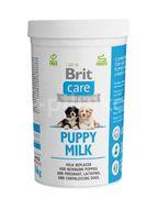 Brit Care Puppy milk 1kg