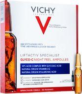 Vichy Liftactiv Specialist Glyco-C Ampule proti pigmentovým skvrnám 10x2ml