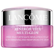 Lancôme Rénergie Yeux Multi-Glow Rozjasňující krém na oči 15ml