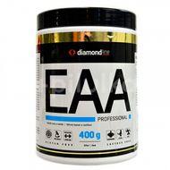 HiTec Nutrition Diamond line EAA powder pomeranč 400g