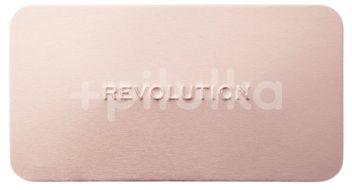 Revolution Forever Flawless Dynamic Eternal paletka očních stínů 8g