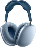 Apple Sluchátka AirPods Max Blankytně modrá