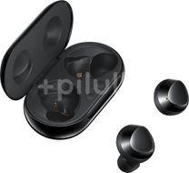 Samsung Sluchátka Galaxy Buds+SM-R175 Černá