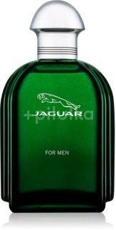 JAGUAR FOR MEN EdT.spray 100ml
