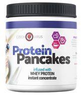 Czech Virus Protein Pancakes 500g