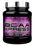 SciTec Nutrition BCAA Xpress cola-limetka 700g