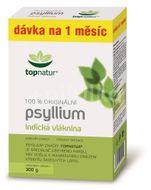 Psyllium Topnatur 300g