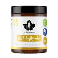 Puhdistamo Electrolyte Powder Ananas 120g
