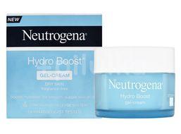 Neutrogena HydroBoost Gelový krém 50ml