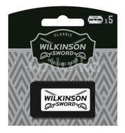 Wilkinson Sword Premium Collection Náhradní žiletky 5ks