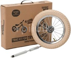 TRYBIKE Trike Kit Béžová