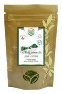 Salvia Paradise Mladý zelený ječmen - 100% sušená šťáva BIO 250g