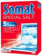Somat Sůl do myčky, 1,5kg