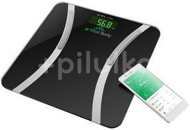 ETA Analytická osobní váha se smart aplikací 6780 90000 Vital Body