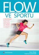 Grada Flow ve sportu 1ks