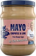 HealthyCo Chipolte & Lime Mayo 230g