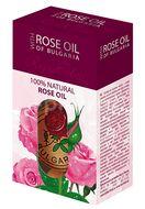 Biofresh Růžový olej 1,2ml