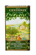 Centonze Extra Virgin Olive Oil BIO 3l