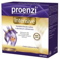Proenzi Intensive 120 tablet