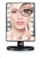 Rio LED Touch dimmable cosmetic mirror 21