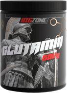 Big Zone Glutamin 500g