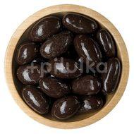 Diana Company Para ořechy v polevě z hořké čokolády 100g
