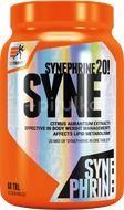 EXTRIFIT Syne 20mg Thermogenic Burner tbl.60