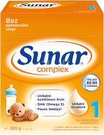 Sunar Complex 1 300g