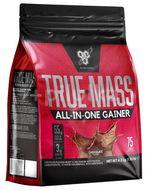 BSN True Mass All-In-One Gainer čokoláda 4200g