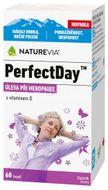 NatureVia PerfectDay 60cps