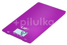 Kuchyňská váha LAFE WKS001.3