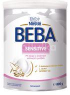 Nestlé Beba Sensitive 800g