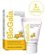 BioGaia® Protectis® probiotické kapky 10ml