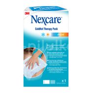 Nexcare ColdHot Therapy Pack Maxi 19.5x30cm