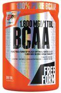 BCAA 1800mg 2 : 1 : 1 300 tablet