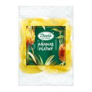 Diana Company Ananas plátky 100g