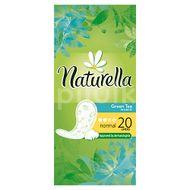 Naturella Intimky Normal Green Tea 20ks