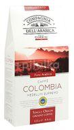 Corsini Single Colombia Medellin Supremo mletá 125g