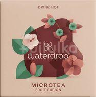 Waterdrop Fruit Fusion 12ks