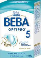 Nestlé Beba OPTIPRO 5 600g