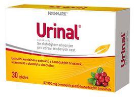 Walmark Idelyn Urinal 30 tobolek