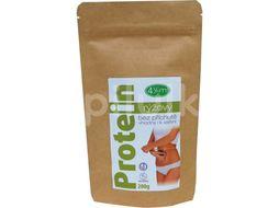 4Slim Rýžový protein 200g