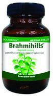 Herbal Hills Brahmihills 60 kapslí